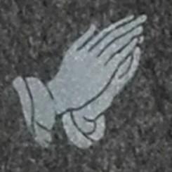 motives_hands.jpg